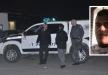 جريمة قتل: مقتل الشاب محمد جربان (17 عامًا) من جسر الزرقاء