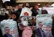 76 يوما على إضراب الأسير الصحفي محمد القيق