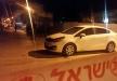 النقب: مصرع محمد الفراونة (69 عاما) رميًا بالرصاص