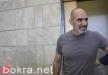 استدعاء القيادي محمد كناعنة للتحقيق