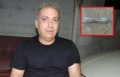 قلنسوة: العثور على عبوة ناسفة ببيت مدير مدينة بدون عنف