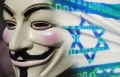 التحذير من نشر هاكرز اسماء لفلسطينيي 48 والادعاء بانهم عملاء للموساد