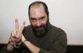 المؤبد للإرهابي اليهودي تايتل لقتله فلسطينيين