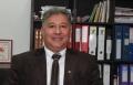 عمر مصاروة: الجامعة المفتوحة تطرحمشروع المئة كمنحة للتعليم والمعيشة!