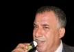 حفلة عبد الحليم-البعينة