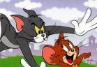 توم وجيري 3  - حلقة 10