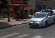 الرملة: تمديد اعتقال ياسر الجاروشي المشبوه بطعن يهودية