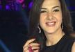 دنيا سمير غانم..أميرة إيلي صعب في The X Factor