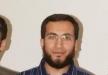 اسرائيل تسجن الدكتور صالح بركات 3 سنوات