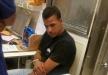 الشاب شادي عبد ربه ضحية جديدة لاعتداءات المستوطنين