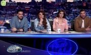 بـُكرا يكشف: ادارة mbc تلغي مشاركة 4 مشتركين من الداخل في Arab Idol بسبب .. ?!
