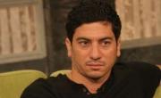 مروان مخول من لبنان: نحن جزء من العالم العربي لا جزء من الاحتلال