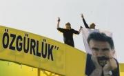 الانتخابات البرلمانية في تركيا: هل ينجح الأكراد بوقف زحف السلطان ارودغان؟