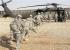 الولايات المتحدة تعزز تواجدها العسكري بالعراق عبر بوابة داعش