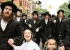 إسبانيا تتجه لتجنيس اليهود السفارديم