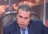 بالفيديو: توفيق عكاشة يهدد وزير الداخلية: لو اتفتحت حافرمك