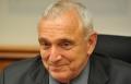 وزير الامن الداخلي يتسحاق اهرونوفيتش  يهنى المسلمين بحلول الشهر الفضيل