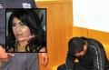 عبلين:السجن 6 أعوام ضد الشاب الذي تسبب بوفاة شقيقته آلاء الشامي