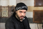 قمر الشام - الحلقة 4
