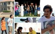 كواليس مسلسلات رمضان تؤكد: دبي 'هوليوود الخليج'