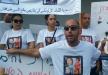 تمديد فترة اعتقال كامل ذياب من حيفا