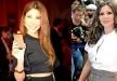 بين اليسا ونانسي عجرم, من هي الأكثر متابعة