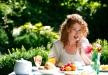 ماذا يجب أن نأكل لنحصل على دماغ سليم؟
