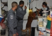 اعتقال مقدسي يبيع المخدرات لمجندين إسرائيليين عبر الواتساب