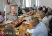 هل يقدم رئيس مجلس البقيعة د. غازي فارس استقالته؟