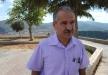 البقيعة: د. فارس ينفذ تهديده ويستقيل من رئاسة المجلس