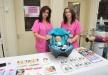 مستشفى نهريا: يوم توعية للحفاظ على سلامة الطفل