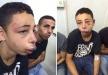 النيابة العامة تقدم لائحة اتهام ضد الشرطي المُعتدي على الفتى طارق أبو خضير