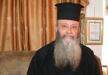 قدس الاب صالح خوري: الدين لله والوطن للجميع