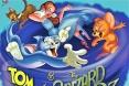 توم وجيري ساحر أوز - Tom and Jerry The Wizard of Oz