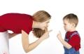 لماذا تشكو معلمة الصف الثاني من كثرة حركة ابني؟