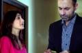 الحلقة 12: مرآة ذات وجهين: دانيال يطلب من إلين الإنفصال