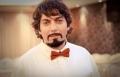 المخرج والممثل الفلسطيني شادي سرور ونشاطات بالجُملة