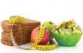 أسباب نجاح او فشل اى حمية غذائية