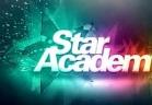 ستار اكاديمي 10 Star Academy