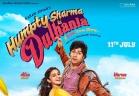 film Humpty Sharma Ki Dulhania