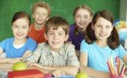 كيف تعدين طفلك لاستقبال العام الدراسي الجديد؟
