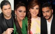 مباشر الحلقة الثالثة من برنامج Arab Idol الموسم الثالث