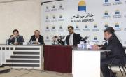 هل تقوم الحكومة الفلسطينية بواجبها في دعم مقاطعة منتجات الاحتلال؟