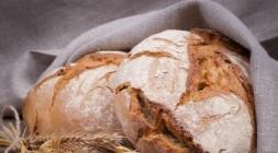 7 أنواع من الخبز لتخفيف الوزن...تعرفي عليهم!