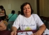 ماري طنوس: هنالك تحسن واضح بالمجتمع العربي بكل قضية التبرع بالدم