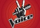 the voice - اكسترا 2