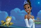 فلم Princess مدبلج