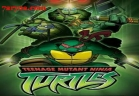فلم Turtles مدبلج