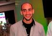 يافا: وفاة الشاب روني جورج مصري