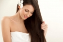 هل تستعملين الطريقة الصحيحة لغسل شعرك؟